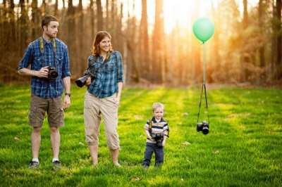 Outdoorsy-family-picture.jpg
