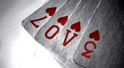 9-Love-Pictures.jpg